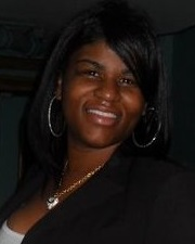 Shaquanna Brown